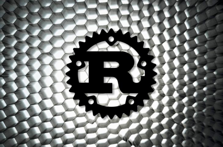 rust-gdb-debugging