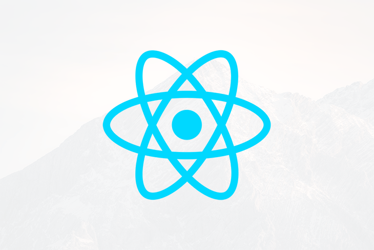 What You Need to Know About React Server Components