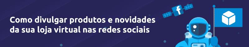 blog_topicos_redes-sociais0