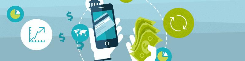 blog_topicos_meios-de-pagamento3