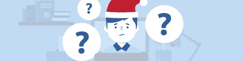 Abrir uma loja virtual no Natal
