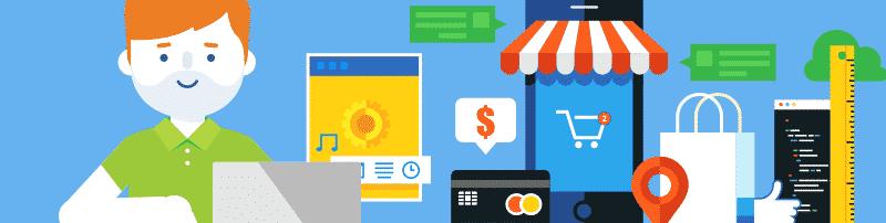 CNPJ para abrir uma loja virtual