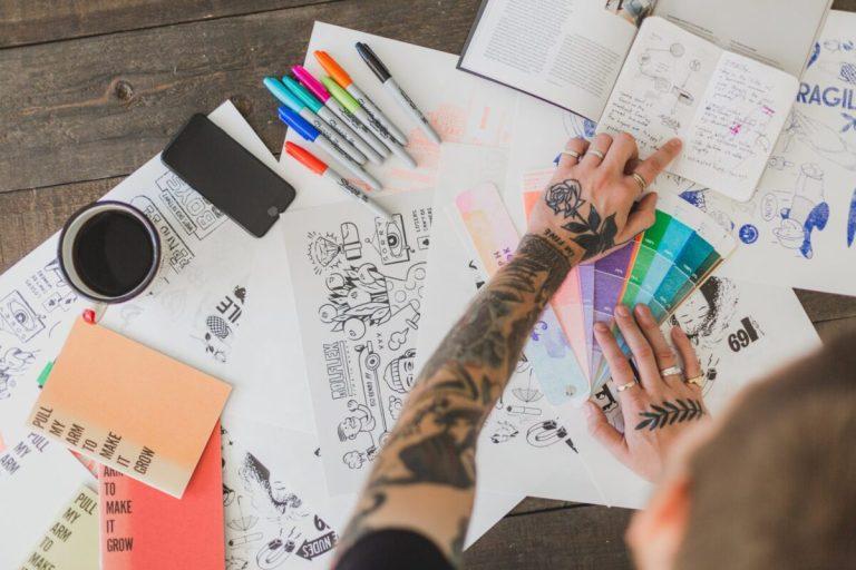 dicas de marketing para expansão de negócio