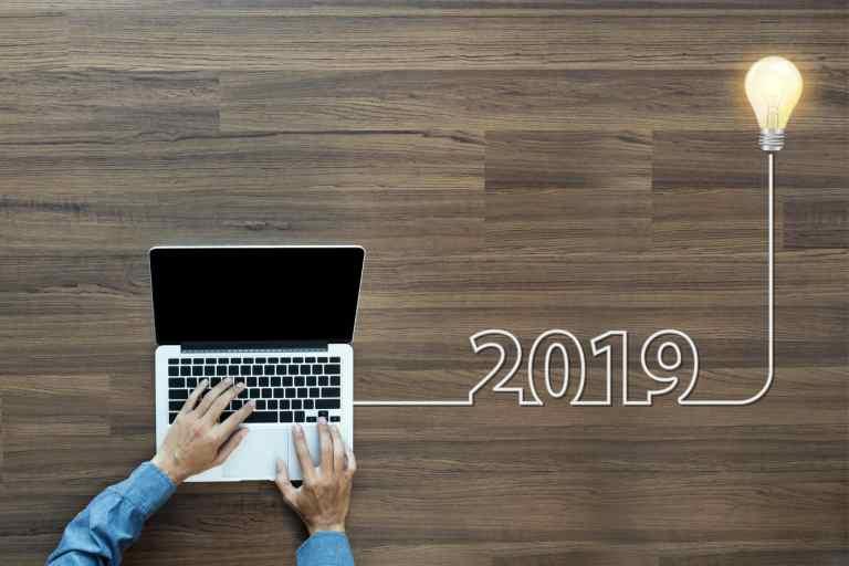 tendências de ecommerce 2019