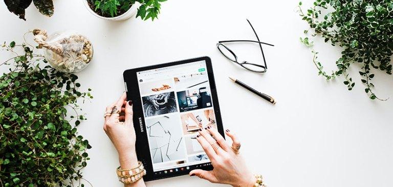 Novidades no E-commerce em junho de 2021