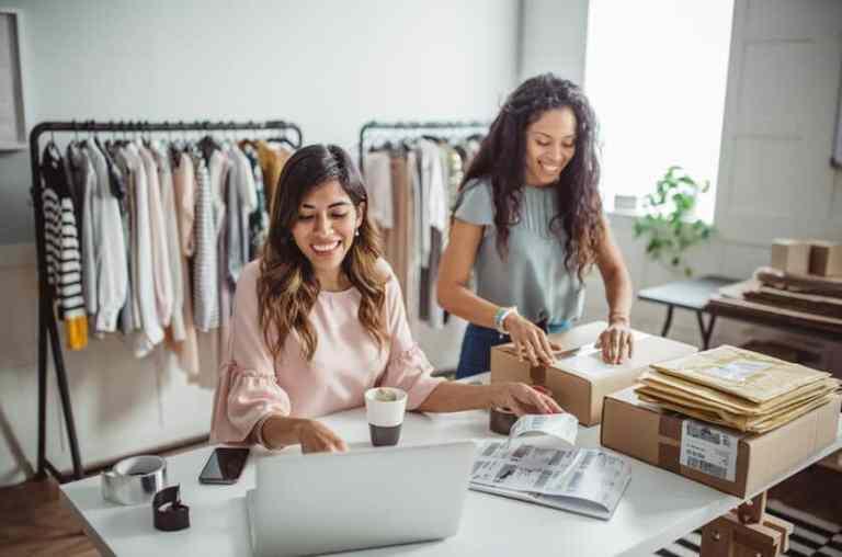 parcerias no ecommerce (1)