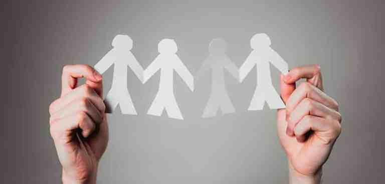 parcerias para ecommerce