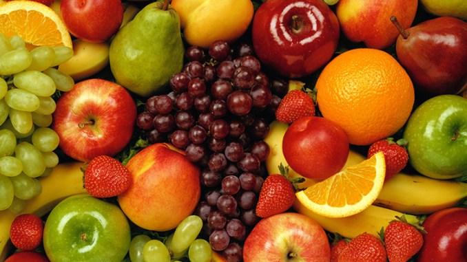 Quais frutas não devem faltar na sua cozinha?