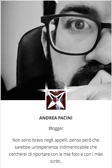 andrea_pacini_4824