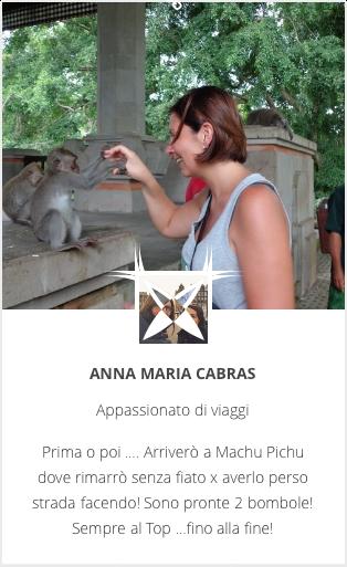 anna_maria_cabras_9616