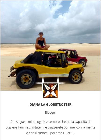 diana_la_globetrotter_2297