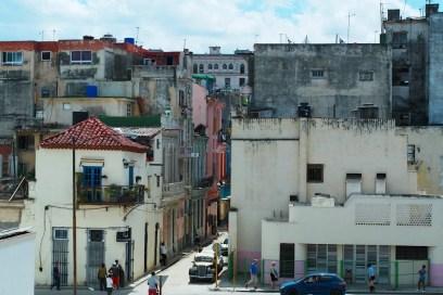 L'Havana Cuba