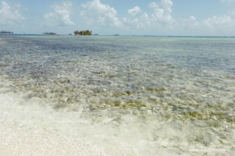 Islas San Blas 003