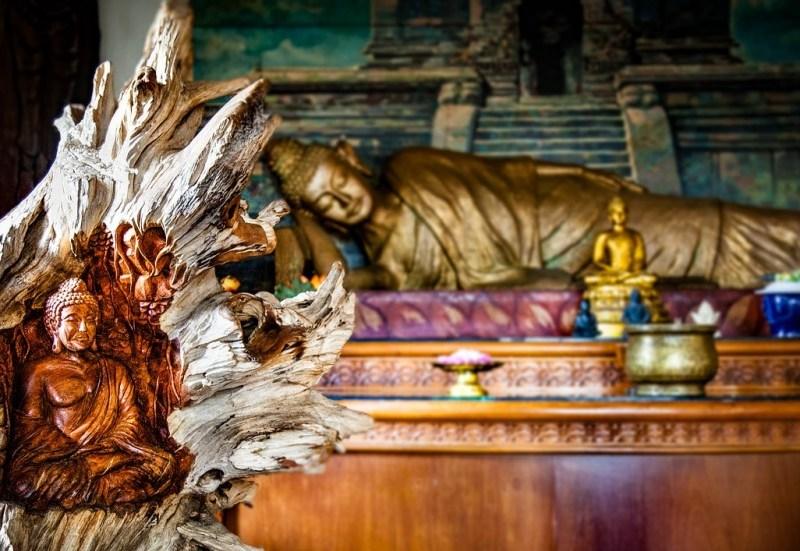 bali-templi-da-visitare