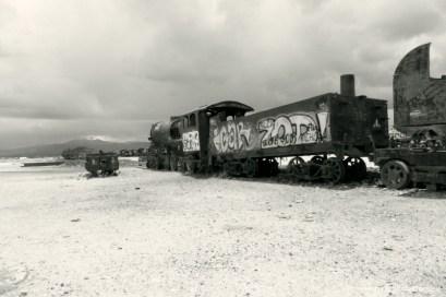 cimitero-dei-treni