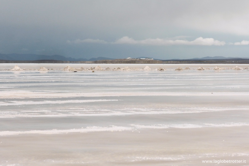 Salar de Uyuni - quando andare