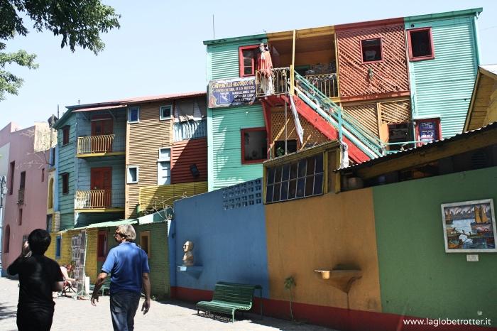 visitare-buenos-aires-argentina