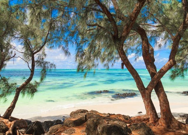 mauritius pacchetto vacanza