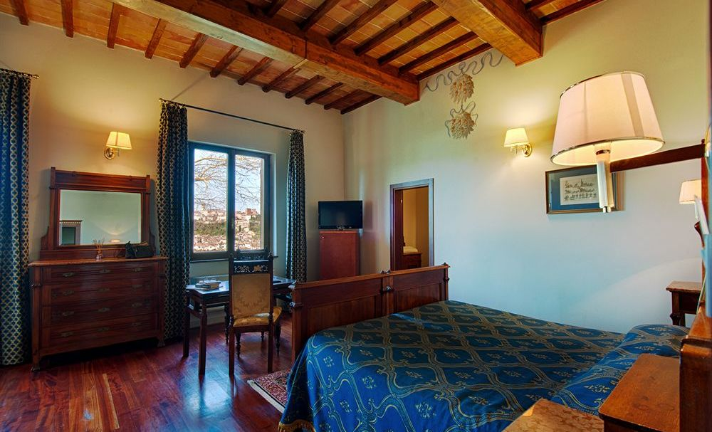 relais toscana siena weekend