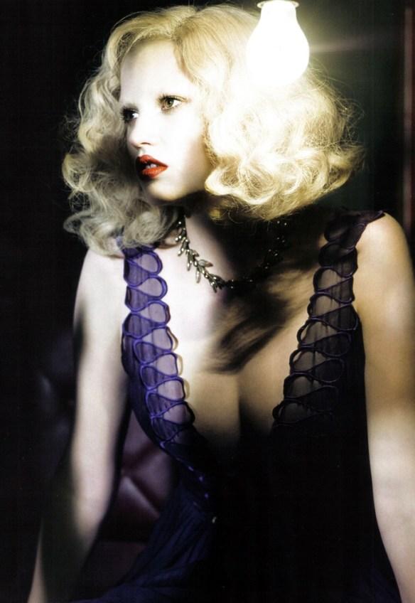 Style Noir