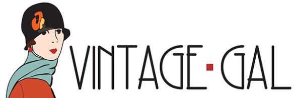 vintage-gal-logo