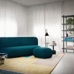 Small Living Room Decor Archives Blog Home And Interior Design