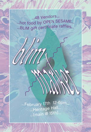 blim_market_flyer_feb