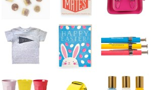 gift guide :: Easter Fun