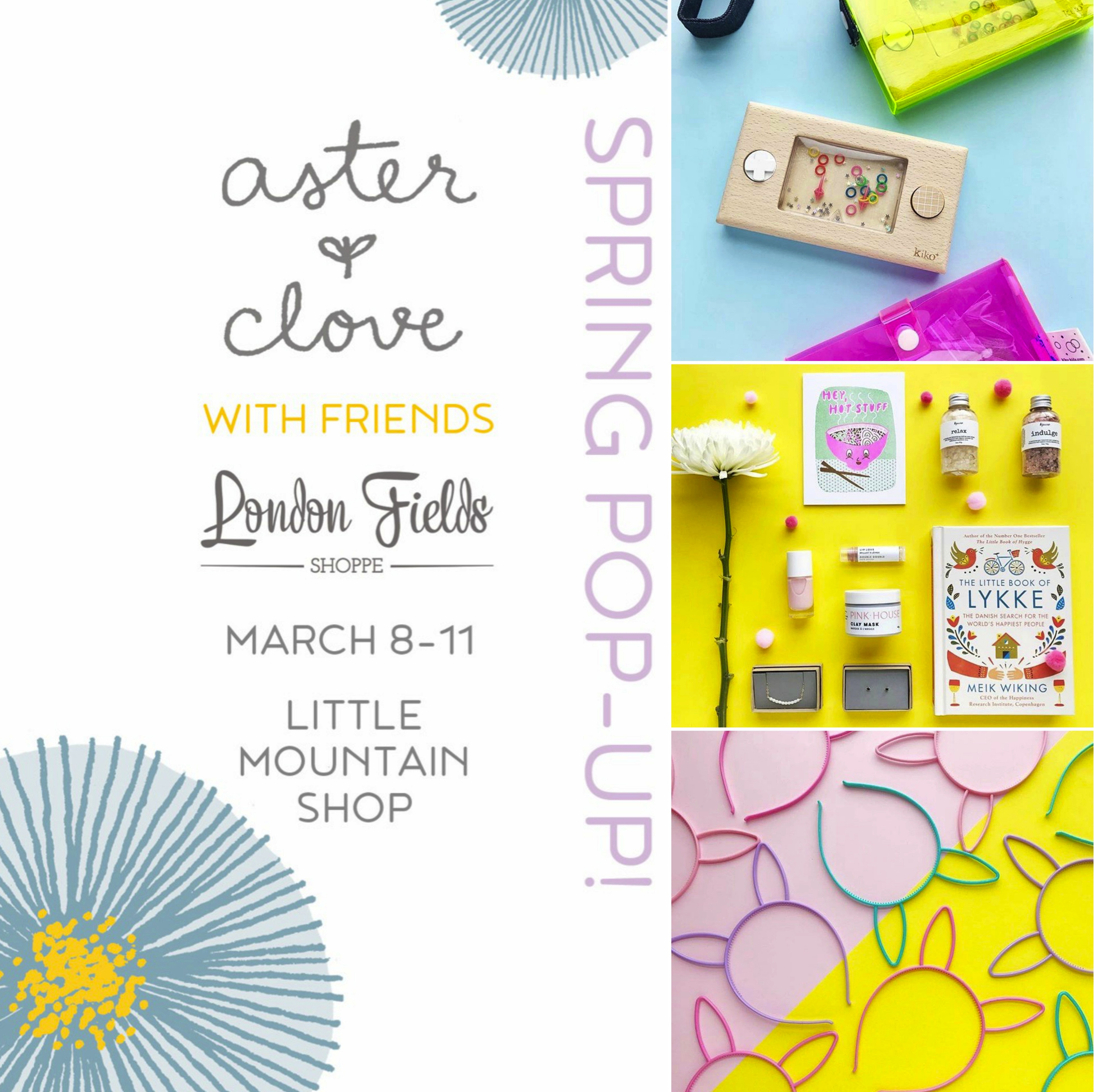 AsterClove_Spring_PopUp
