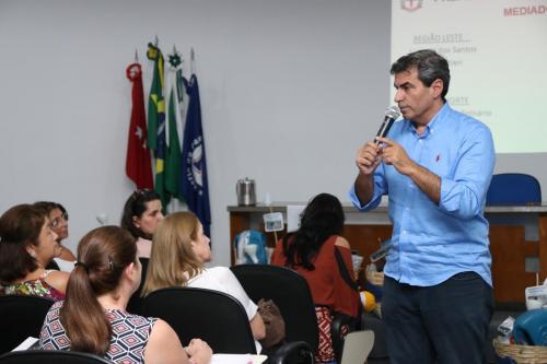 06.02.2020 Reunião Professores Sec Educação