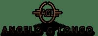 AngeloGLongo-logo6