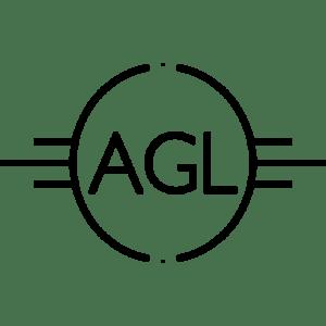 AngeloGLongo-logo8
