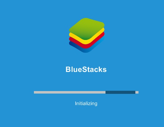 How To Download BlueStacks And Install In Pc