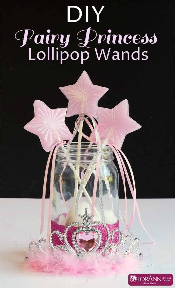 fairy-wand-lollipops-jar