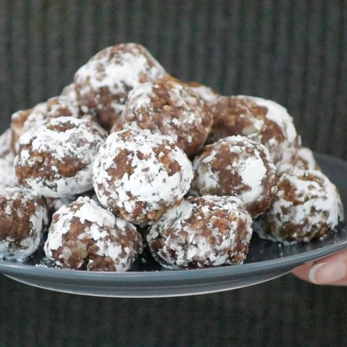 walnut-bourbon-balls