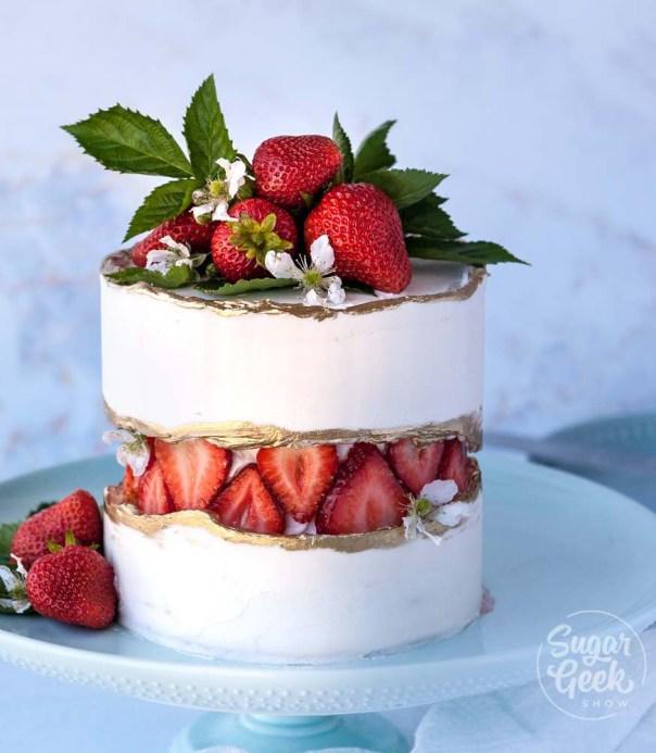 strawberry_fault_line_cake-6