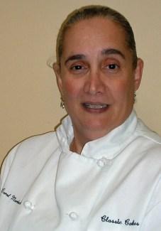 chef bio picture copy