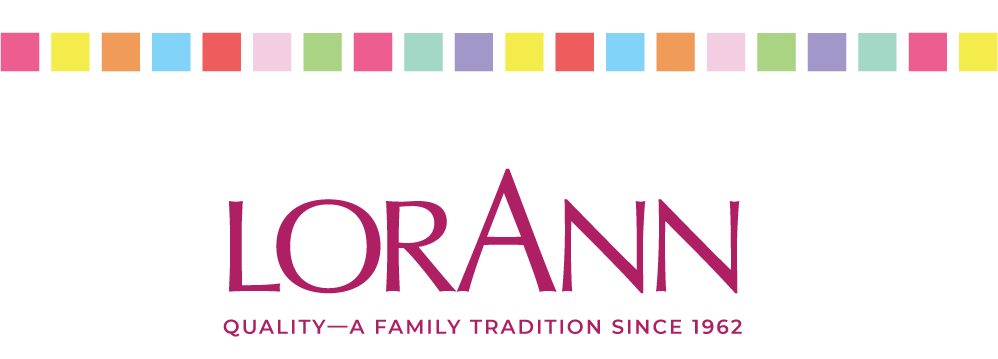 LorAnn Oils Blog