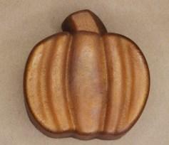 PumpkinButterRum