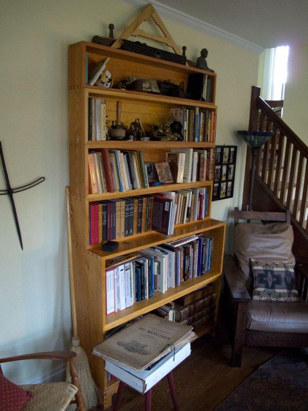 jefferson_bookcase_IMG_4123