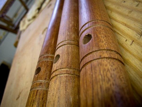 stools_holes_IMG_4697