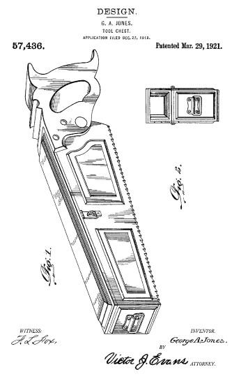 design_tool_chest