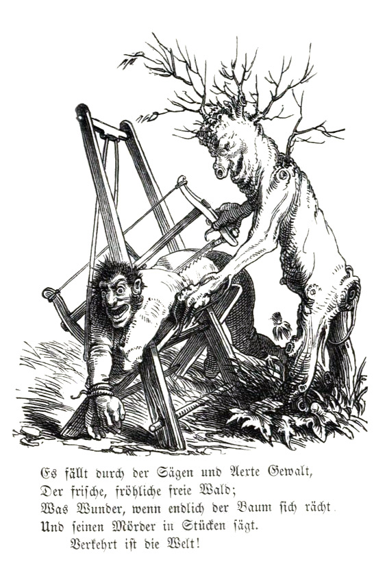 fliegende_blatter_1852