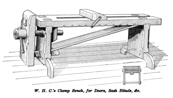 clamp_bench