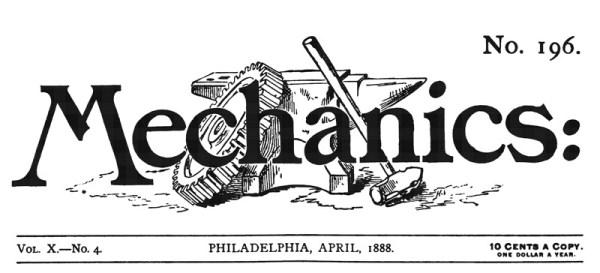 Mechanics_1888
