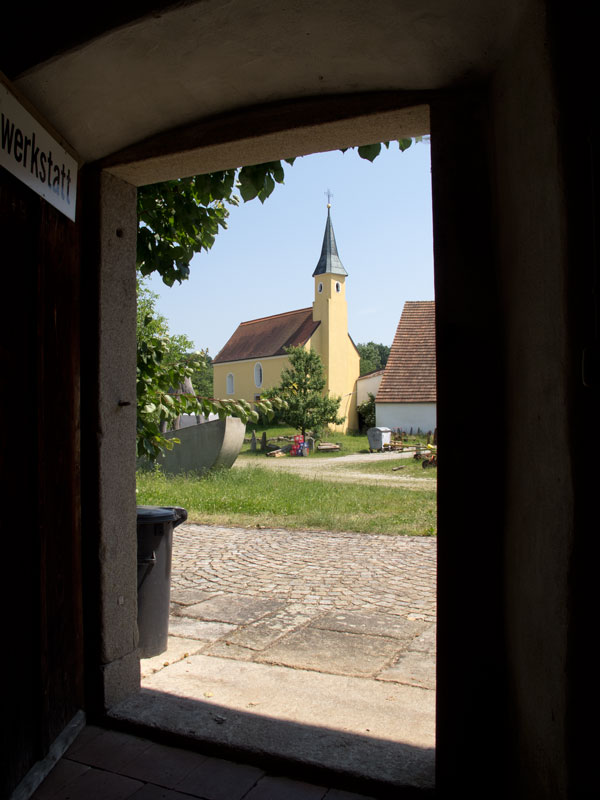 Singerhof_shop_door__IMG_6267