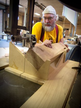 FORP3_williams_dovetails_IMG_6609