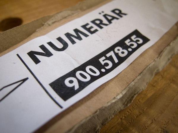 numerar_IMG_6708