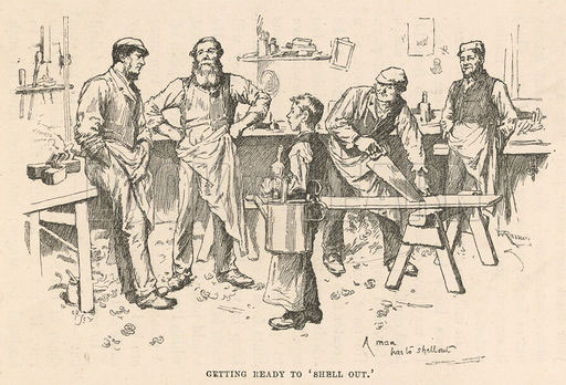 Boy-sent-out-by-his-workmates-to-fetch-beer.-Date-circa-1890