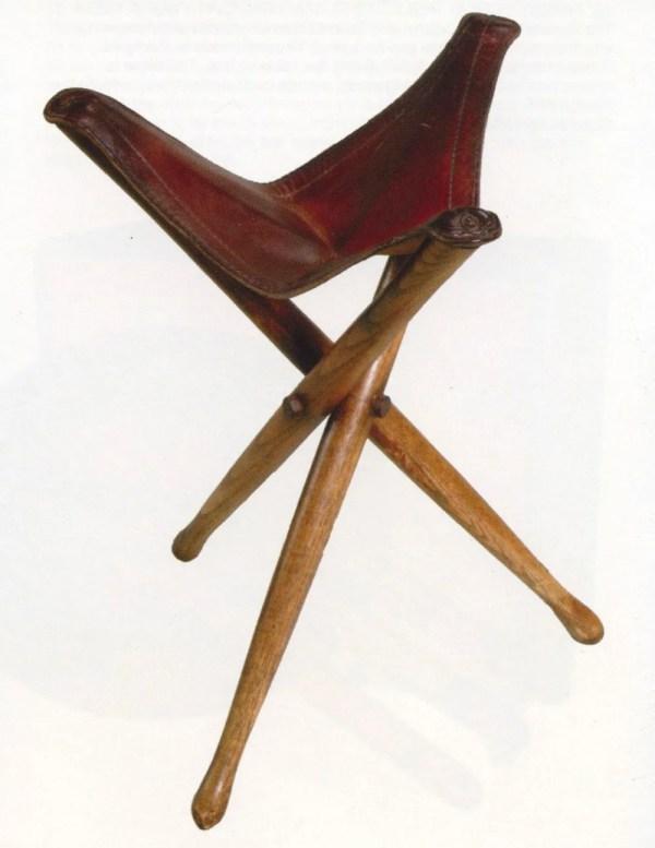 tripod_folding_stool